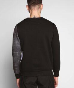Benzall sweatshirt