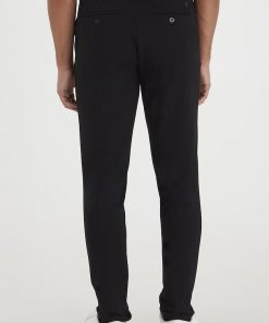 black pants casual 1 1