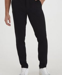 black pants casual 3 1