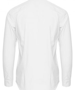 bright white long sleeved shirt 1 1