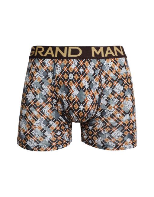 grand man cotton boxershort 5033 1 1