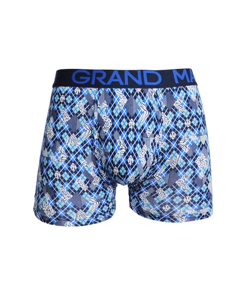 grand man cotton boxershort 5033 3