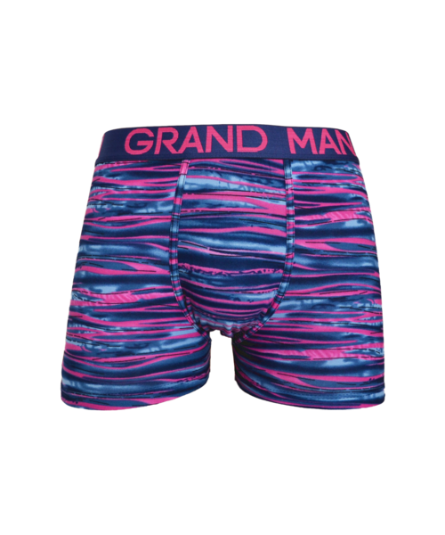 grand man cotton boxershort 5046 2 1