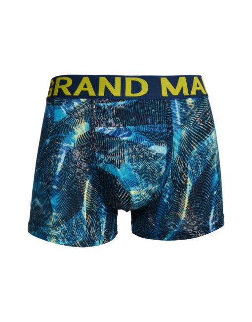 grand man cotton boxershort 5051 1 2