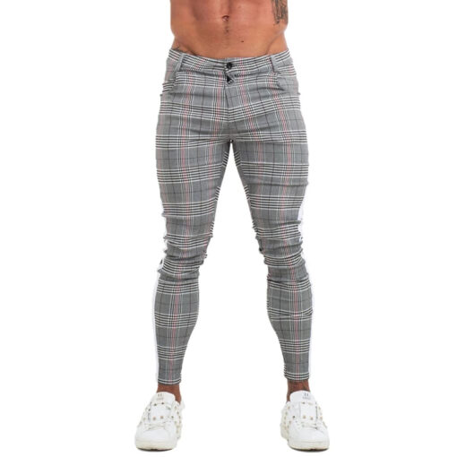 Ultra Skinny fit Chinos bukser