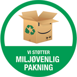 miljoe pakning badge 150x150 1