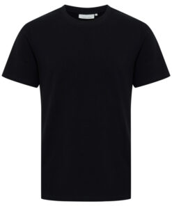 Casual Friday t-shirt
