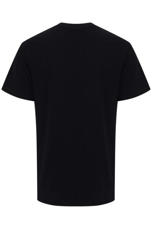 Casual Friday herre t-shirt