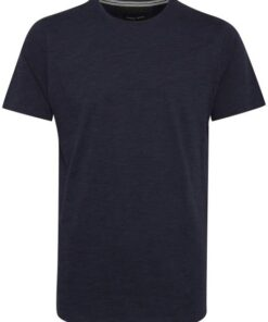 T-shirt - Navy - Casual Friday