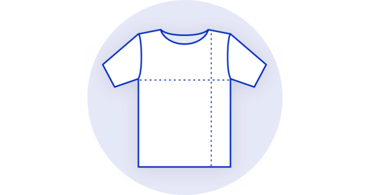 t shirt stoerresle