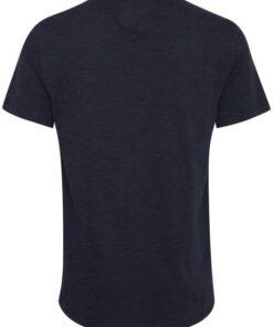 t shirts nevy