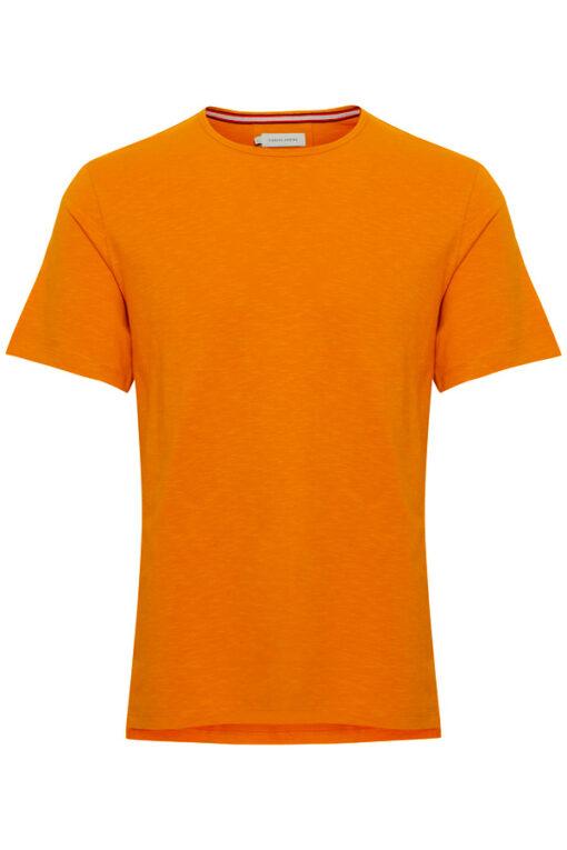 T-shirt - Orange - Casual Friday