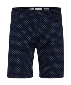 Casual Friday Shorts - Navy