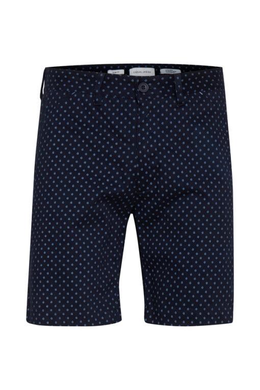 Casual Friday Shorts - Navy
