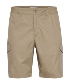 Casual Friday CFPehr Cargo Shorts - Brun