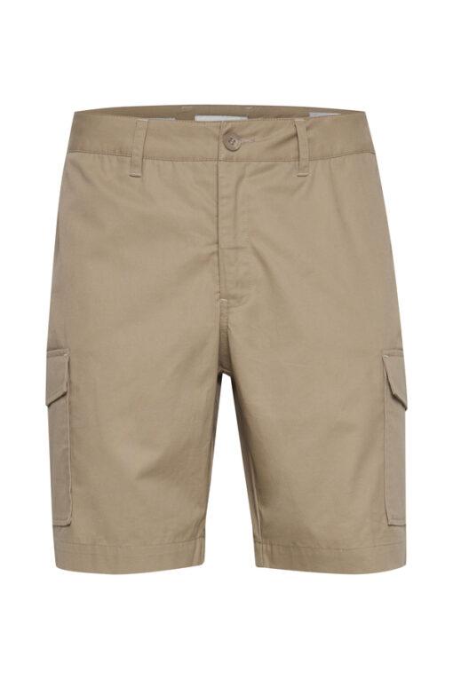 Brune Cargo shorts