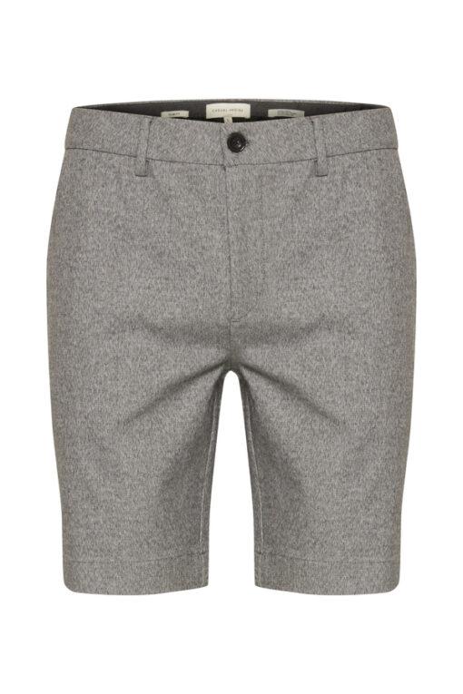 Casual Friday CFPoul Shorts - Grå