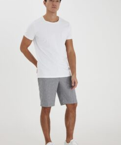 Casual Friday PAGH Shorts - Grå