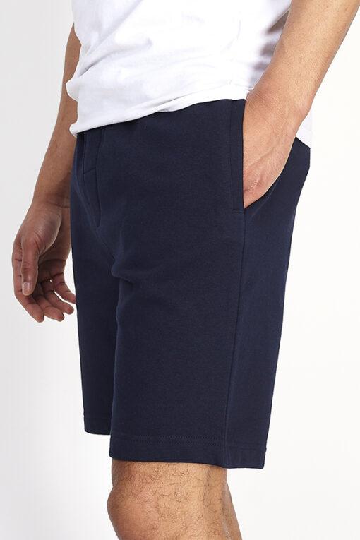 Brave Soul TARLEYQ Shorts - Navy