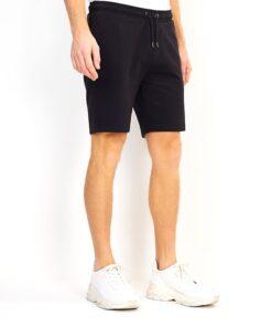 Brave Soul TARLEYQ Shorts - Sort