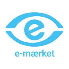 E-mærket virksomhed herretøj